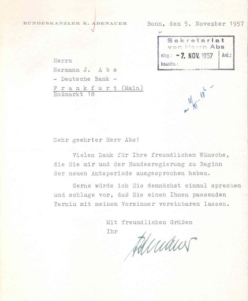 Topic_24_Adenauer-Abs 1957
